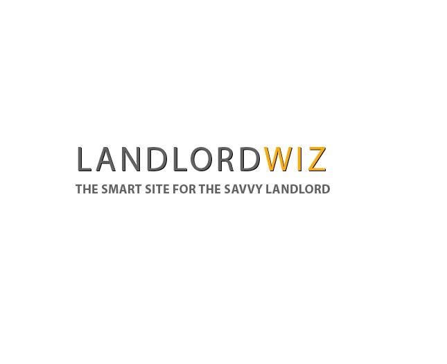 Landlordwiz.com, LLC
