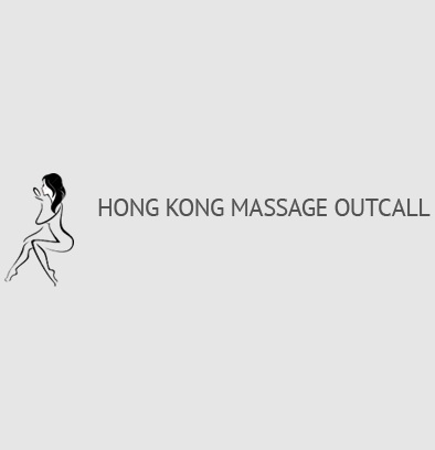 Hong Kong Massage Eden