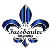 Fassbender Insurance Agency, LLC