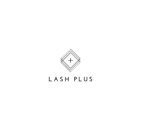 Lash Plus