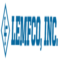 Lemfco, Inc.