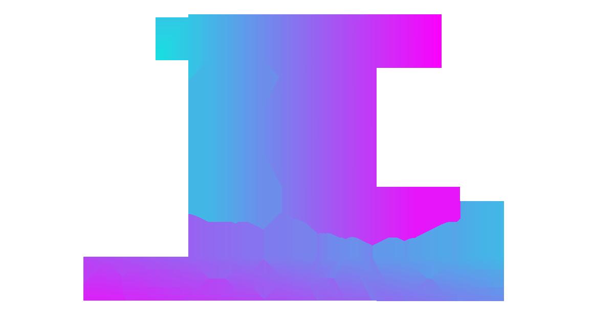 TechKnoe