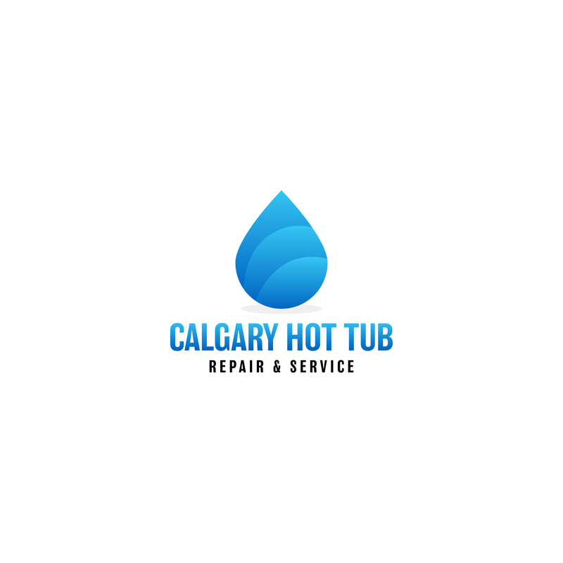 Calgary Hot Tub Services