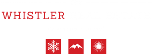 the whistler real estate co. ltd.