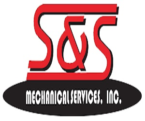 S&S Mechanical Services Inc