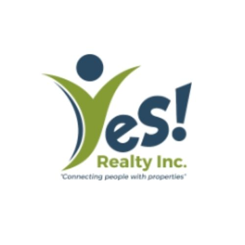 Yes Realty Inc