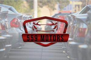 559 Motors LLC