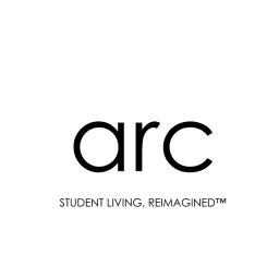 The Arc Student Residence