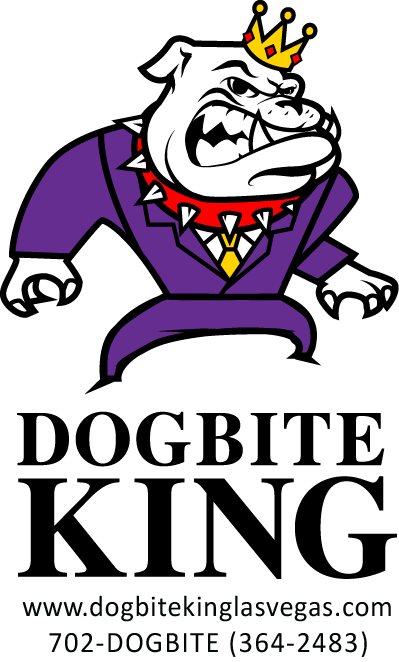 Dog Bite King Law Group