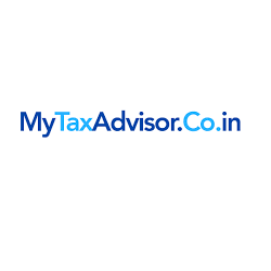 My Tax Advisor
