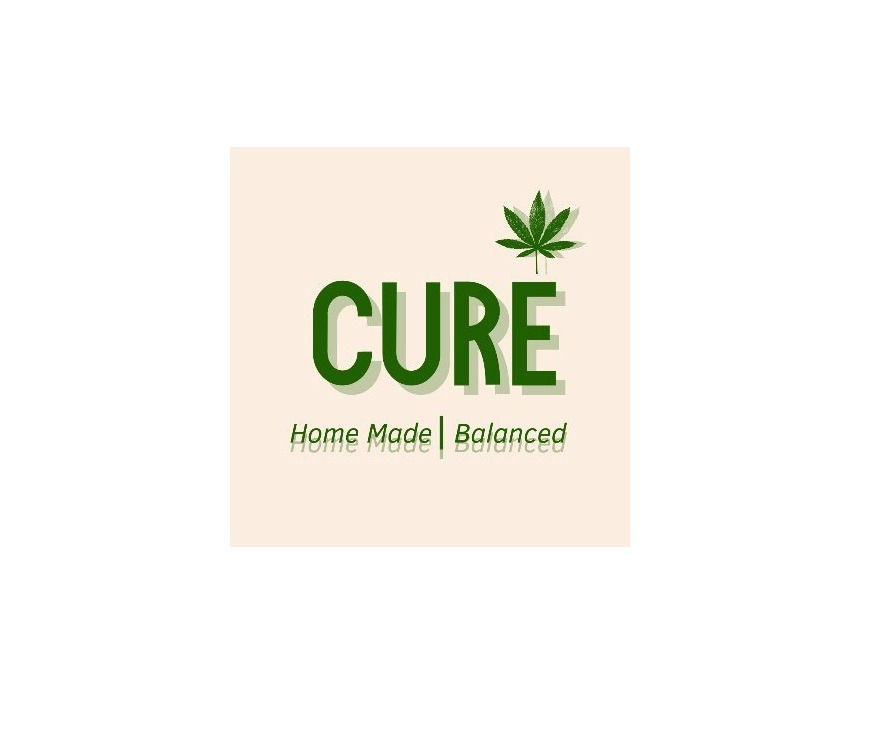 Cure Homemade