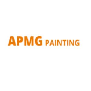 APMG Painting