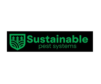 Sustainable Pest Systems