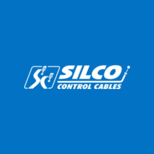 Silco Cables