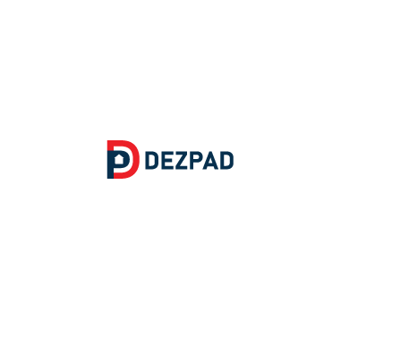 Dezpad Designs
