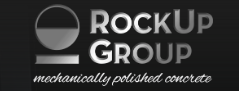 Rock Up Group