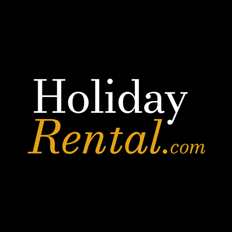HolidayRental.com
