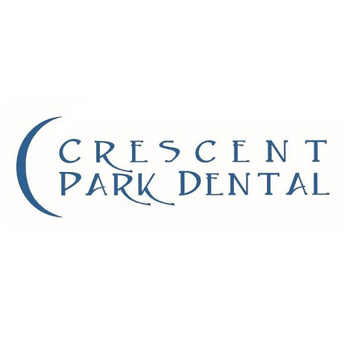 Crescent Park Dental Clinic