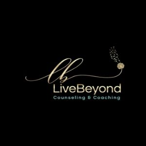 LiveBeyond Counseling & Coaching, LLC