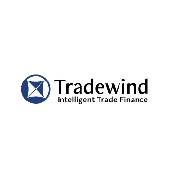 Tradewind International Factoring Limited
