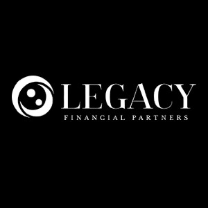 Legacy Financial Partners