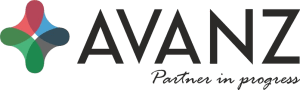 avanz corporate services