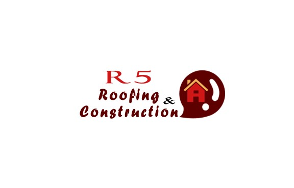 R5 Roofing and Construction
