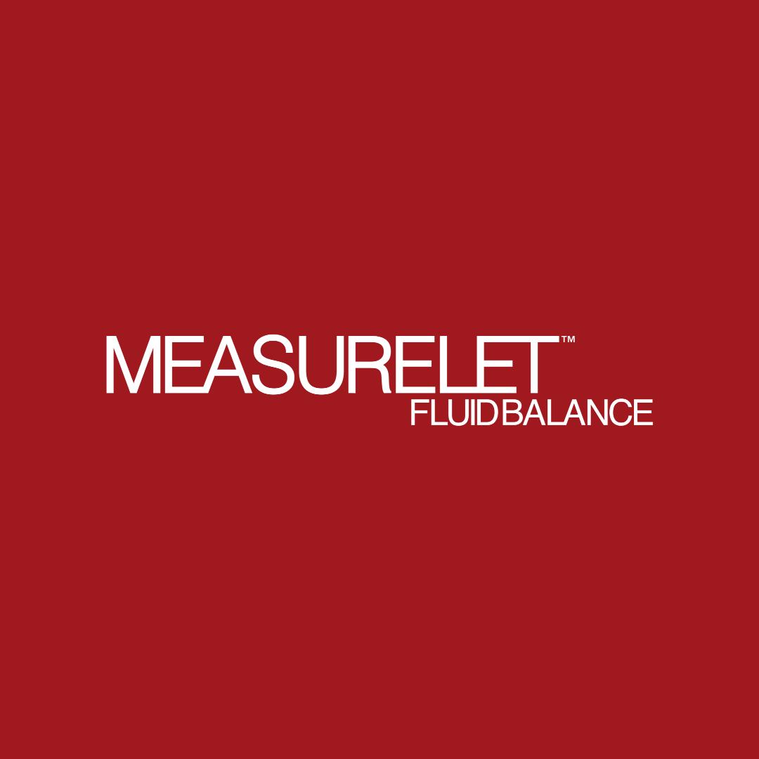Measurelet