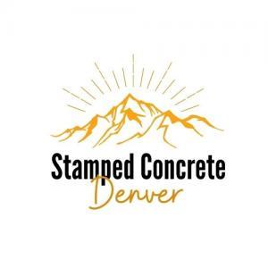 Stamped Concrete Denver LLC