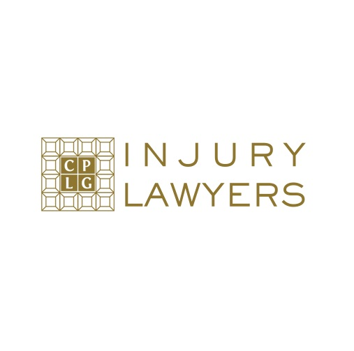 Century Park Law Group