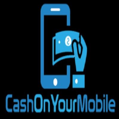 CashOnYourMobile.com.au