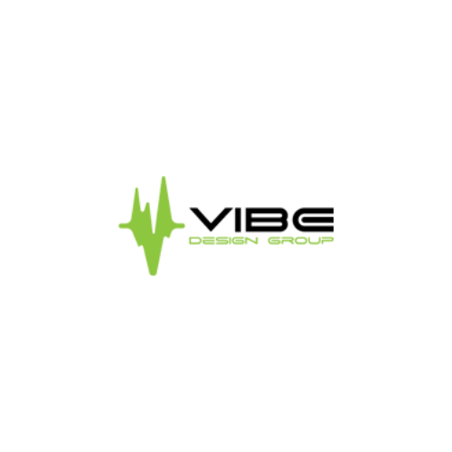Vibe Design Group