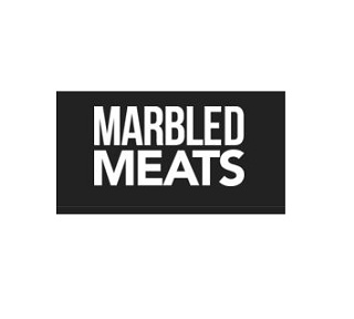 Marbled Meats