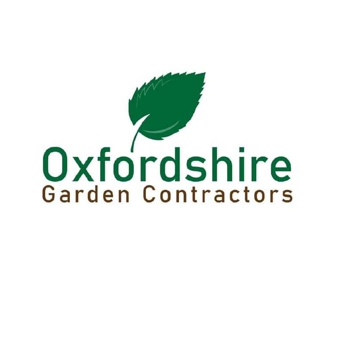 Oxfordshire Garden Contractors