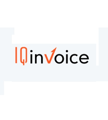 IQInvoice