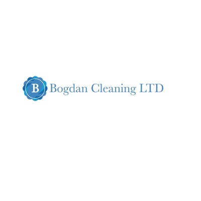 Bogdan Cleaning LTD