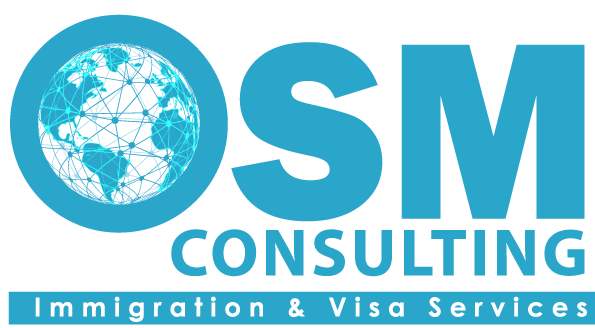 osmconsulting