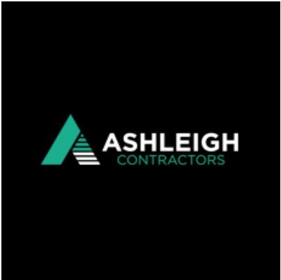 Ashleigh Contractors