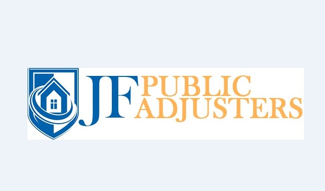 JF Public Adjusters NJ