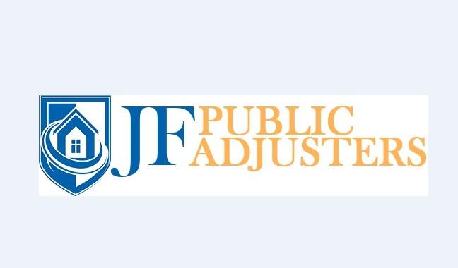JF Public Adjusters NJ