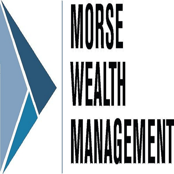 Morse Wealth Management