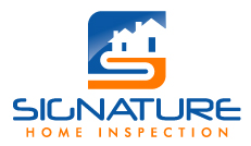 Signature Home Inspection