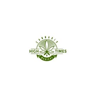 High Times Cannabis