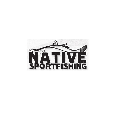 Native Sportfishing