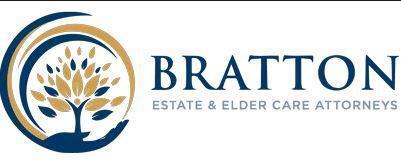 Bratton Law Group