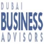 dubaibusinessadvisors.com