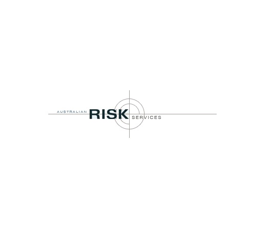 Australian Risk Services - Plant Risk Assessment