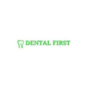 Dental First