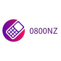 0800NZ