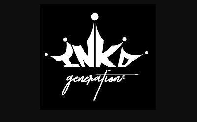 INKD Generation